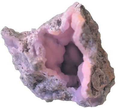 סמיטסונייט Smithsonite